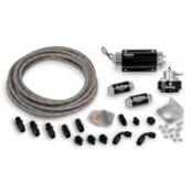 Fuel System Kits