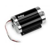 Inline Fuel Pumps