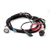 Transmission Control Harnesses