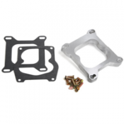 Adapters, Gaskets, Accessories