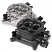 MPFI Throttle Bodies