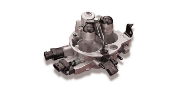TBI Throttle Bodies | Ships FREE at EFISystemPro Com