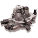 TBI Throttle Bodies