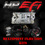HP Multi-Point