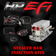 HP Stealth Ram