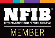 NFIB Meber