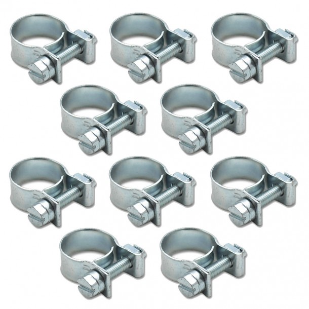 12237 610x610 vibrant fuel injection hose clamps ships free at efisystempro com