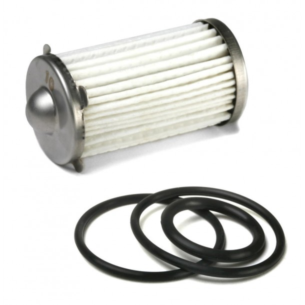 Replacement Filter Element, 175 GPH, 10 Micron