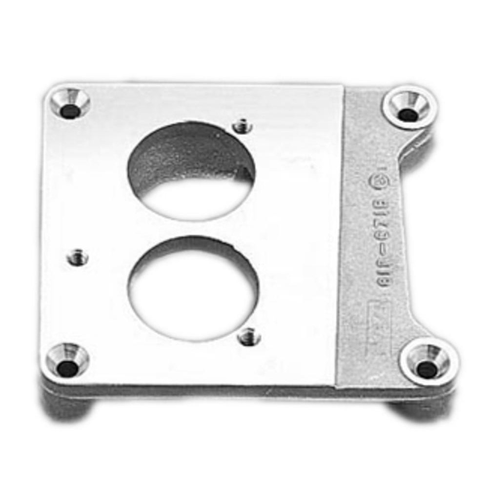 Holley 17 45 Adapter Gasket Accessory Ships Free At