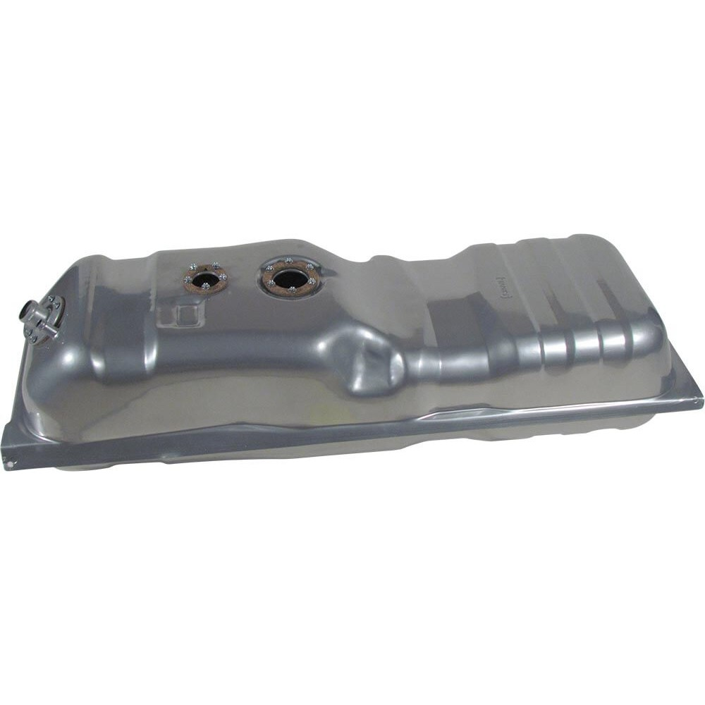 1982 91 gm chevrolet pickup efi fuel tank system tanks inc tm1b t tm11b t sniper efi 19. Black Bedroom Furniture Sets. Home Design Ideas