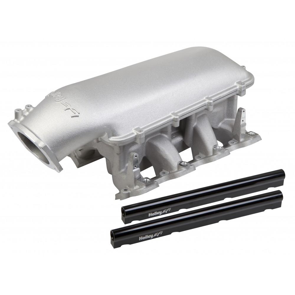300 127 1000x1000 holley 300 127 intake manifold ships free at efisystempro com holley hp efi ls1 wiring at gsmx.co