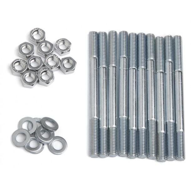 Hi-Ram Intake Manifold Stud Kit