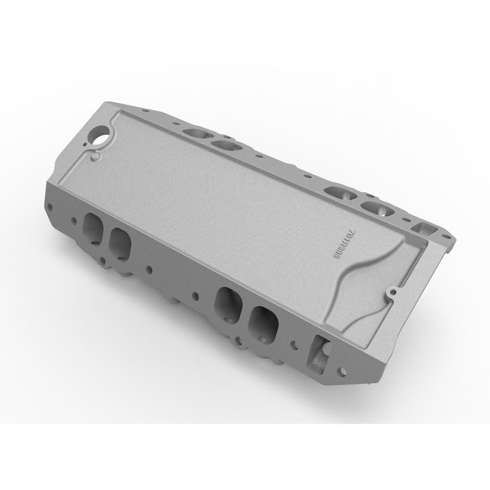 Holley EFI 300-562 Intake Manifold