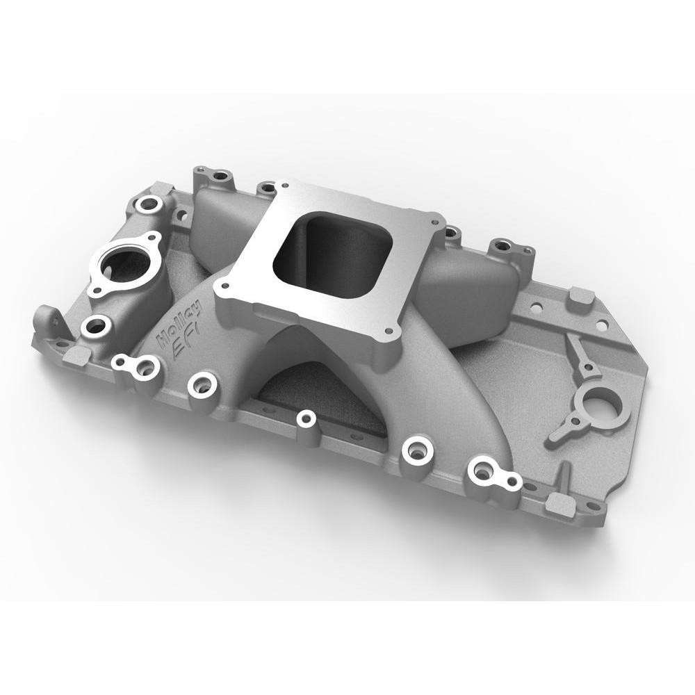 Holley EFI 300-563 Intake Manifold
