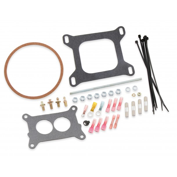 Sniper EFI Installation Kit