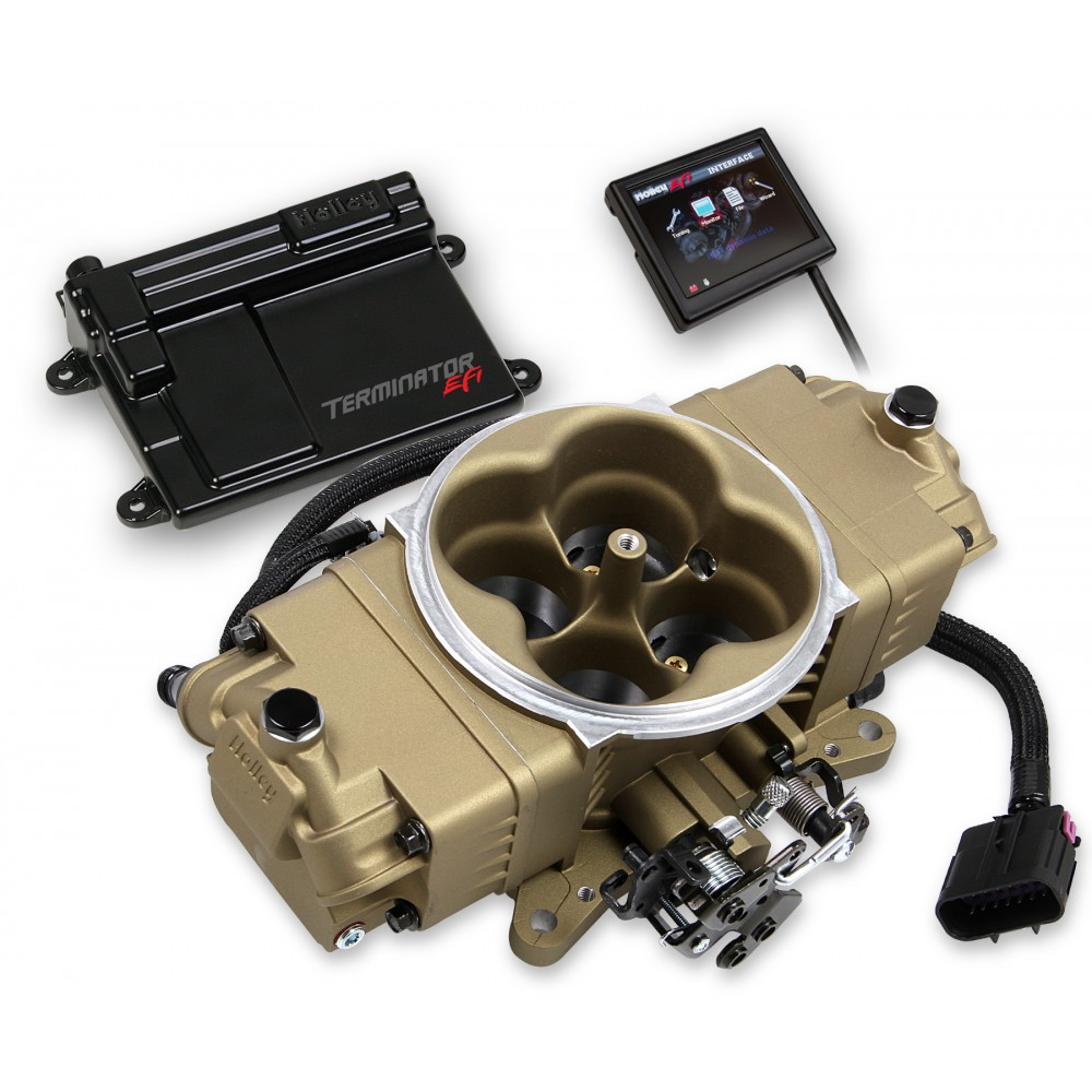 Jag V Grande besides Image besides Ckct D D D B F A E Grande together with Ckfd T in addition Maxresdefault. on ford electronic throttle body