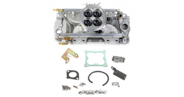 CB3G2 furthermore Four Stroke Engine also Power Pack Bbc Standard Deck Rectangular Port 2000 Cfm 550 705 furthermore P 0900c1528007dbe6 moreover Gm Tbi Throttle Body. on 4 barrel ls fuel