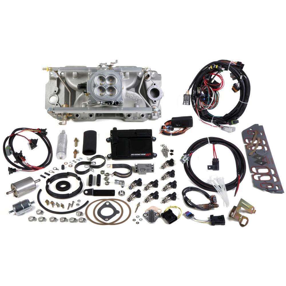 Tbi wiring harness kit circuit diagram maker