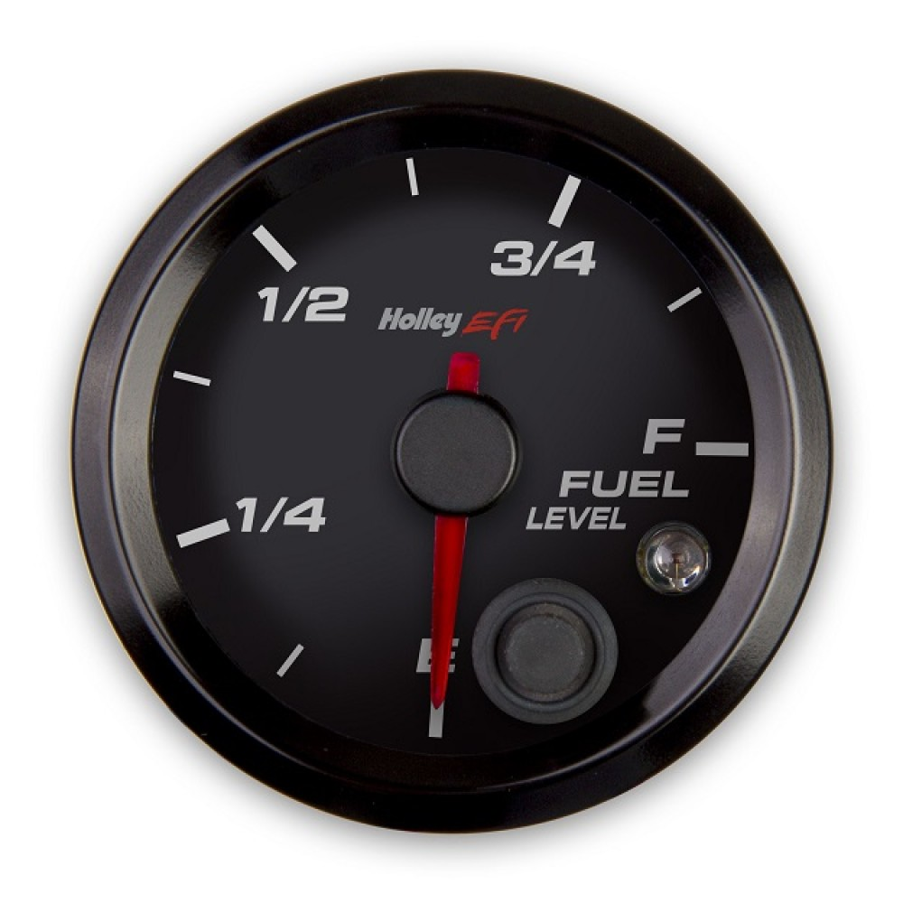 C A additionally Maxresdefault together with Cement Gray Tc furthermore X as well S L. on fuel level sending unit