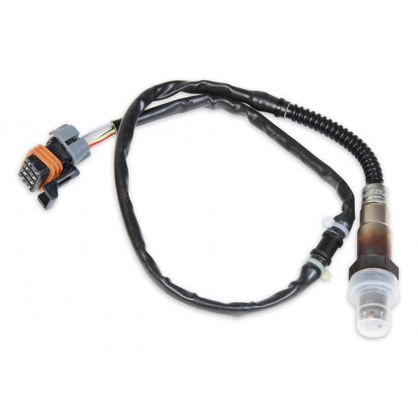 Wideband O2 Sensor, Bosch LSU4