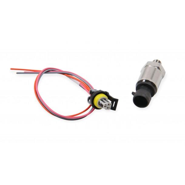 Pressure Sensor, 3000 PSI