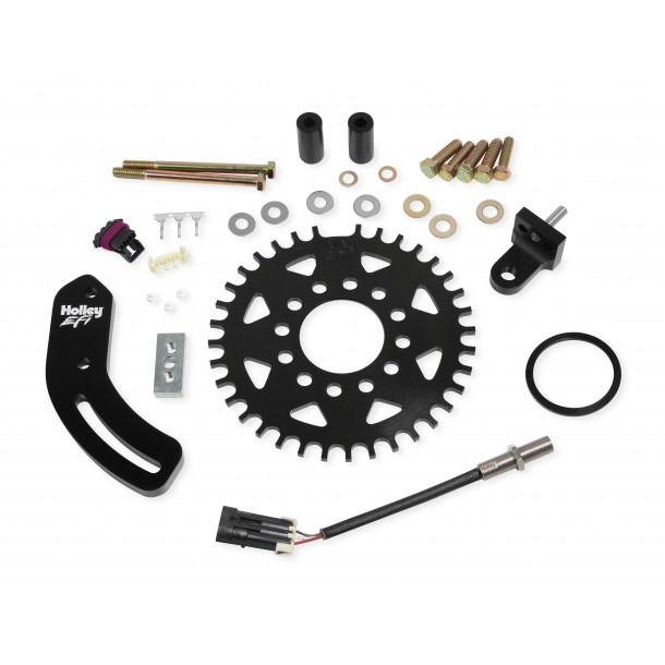 Small Block Ford Crank Trigger Kit 36-1 Tooth