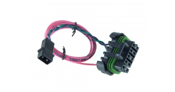 Chevy Ls Engine Wiring Harness Get Free Image About Wiring Diagram