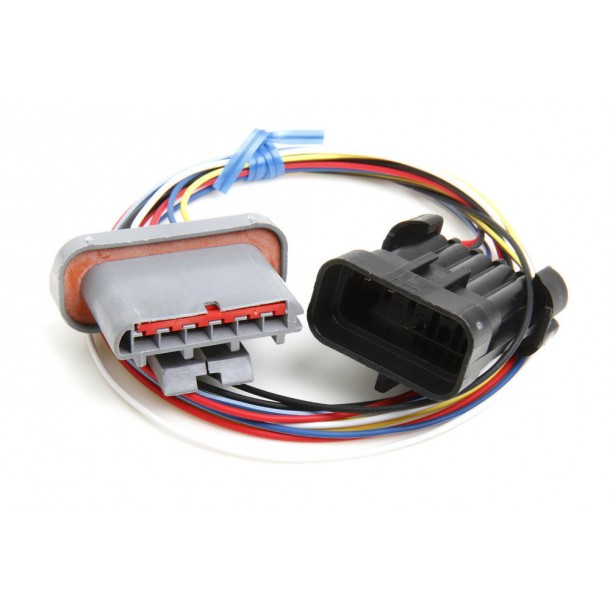 Ignition Harness, Ford TFI