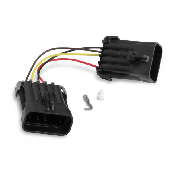 Ignition Harness Adapter, FAST Dual Sync Distributors