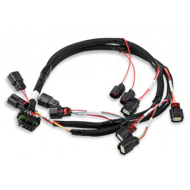Ignition Harness, Ford Coyote