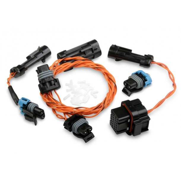 CAN2 Connector/Cable Kit