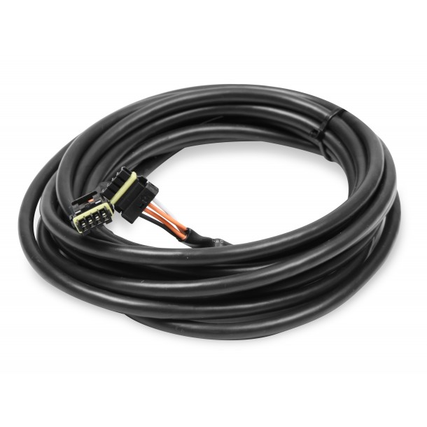 CAN Extension Harness, 12 Feet