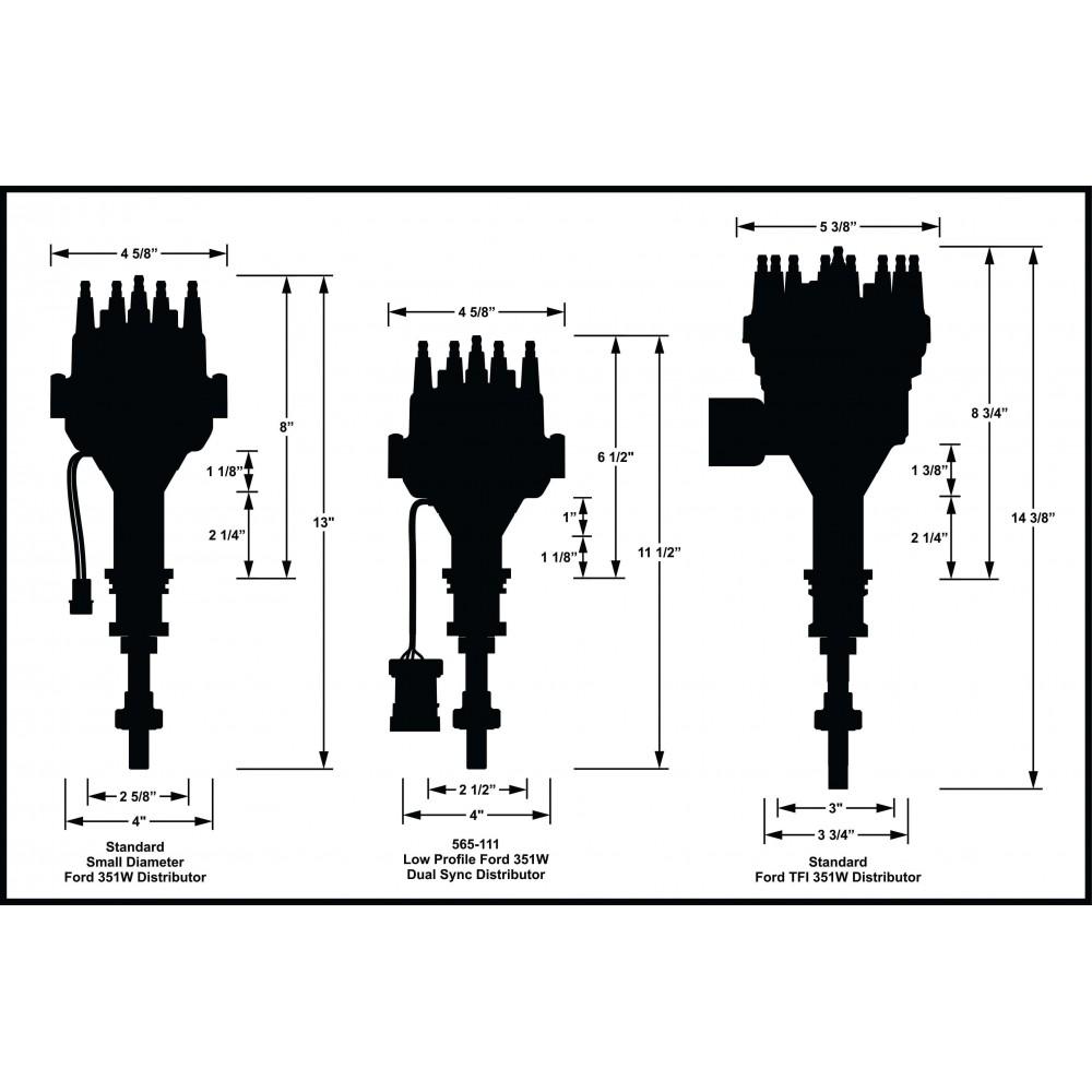 Efi Injection Sensor Circuit Diagram Free Download Wiring Diagram