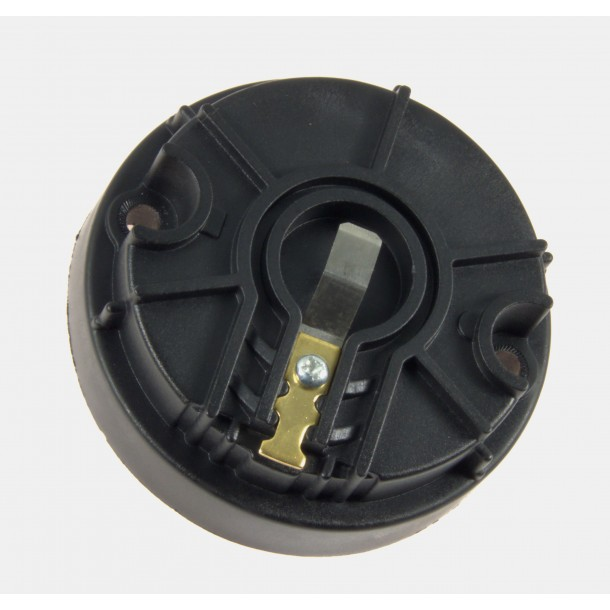 Replacement Rotor for Dual Sync Distributor