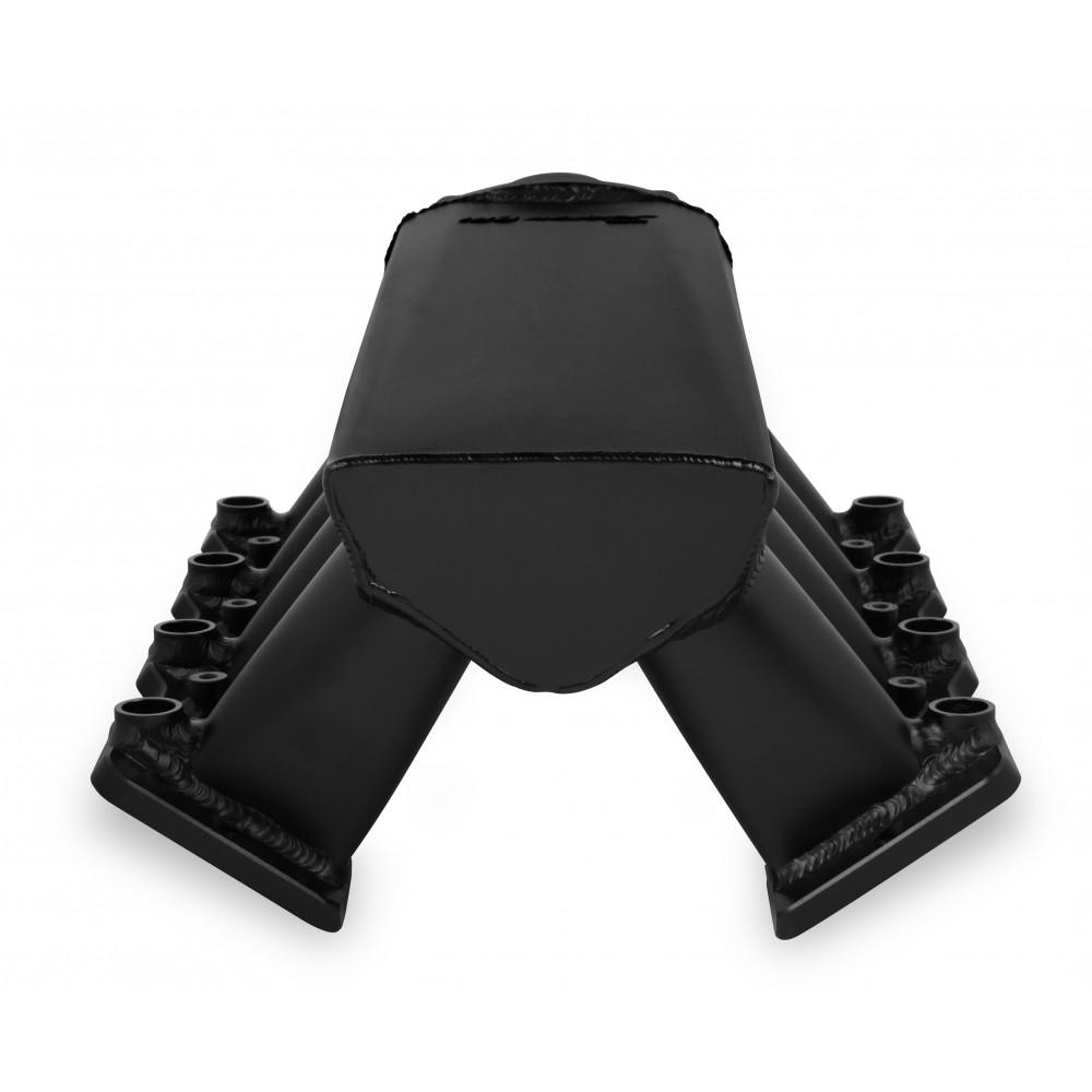 "Ls1 Cam Sensor Bad: =""Sniper EFI ""&D587&"" Intake Manifold"