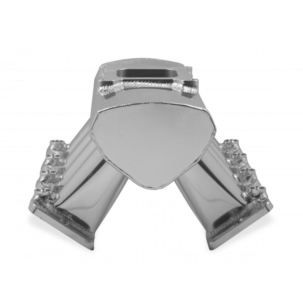 "Ls1 Cam Sensor Bad: =""Sniper EFI ""&D570&"" Intake Manifold"