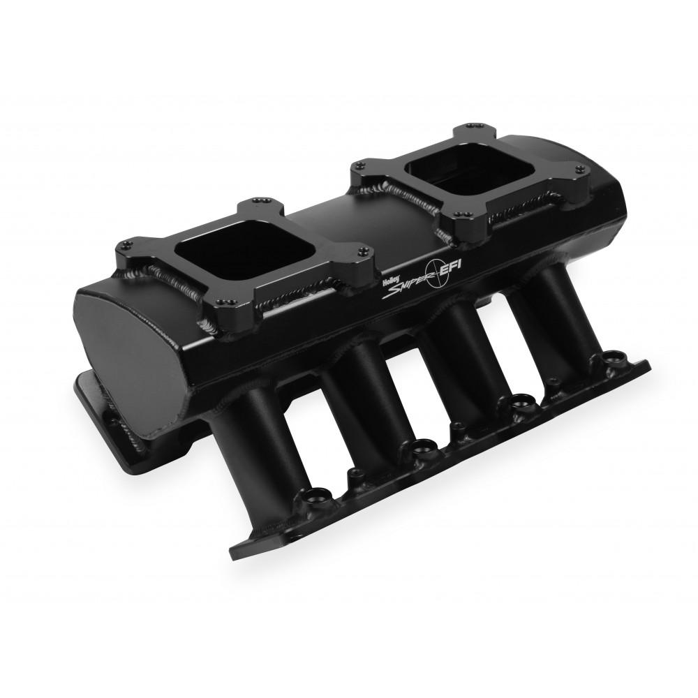 "Ls1 Cam Sensor Bad: =""Sniper EFI ""&D571&"" Intake Manifold"