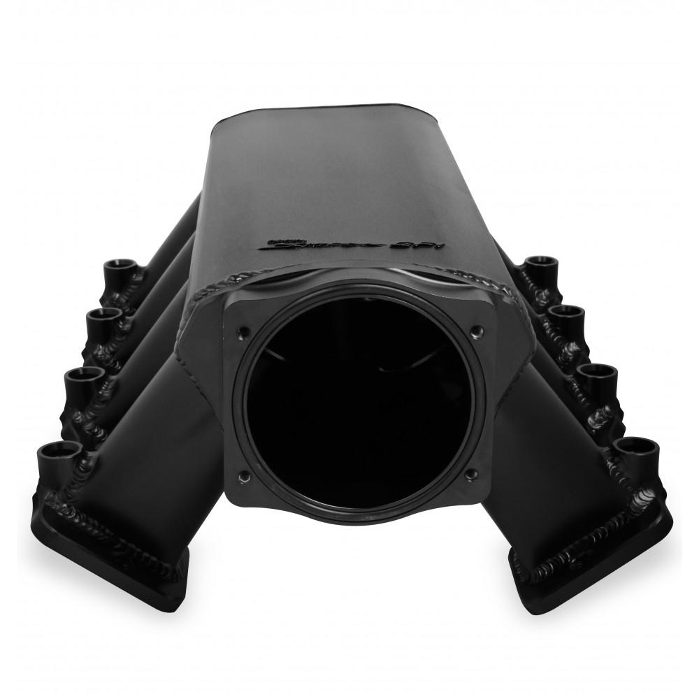 """=""""Sniper EFI """"&D593&"""" Intake Manifold"""