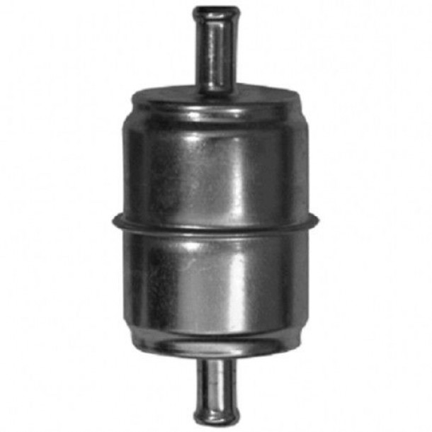 parts master fuel filter
