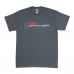 Sniper by EFI System Pro T-Shirt