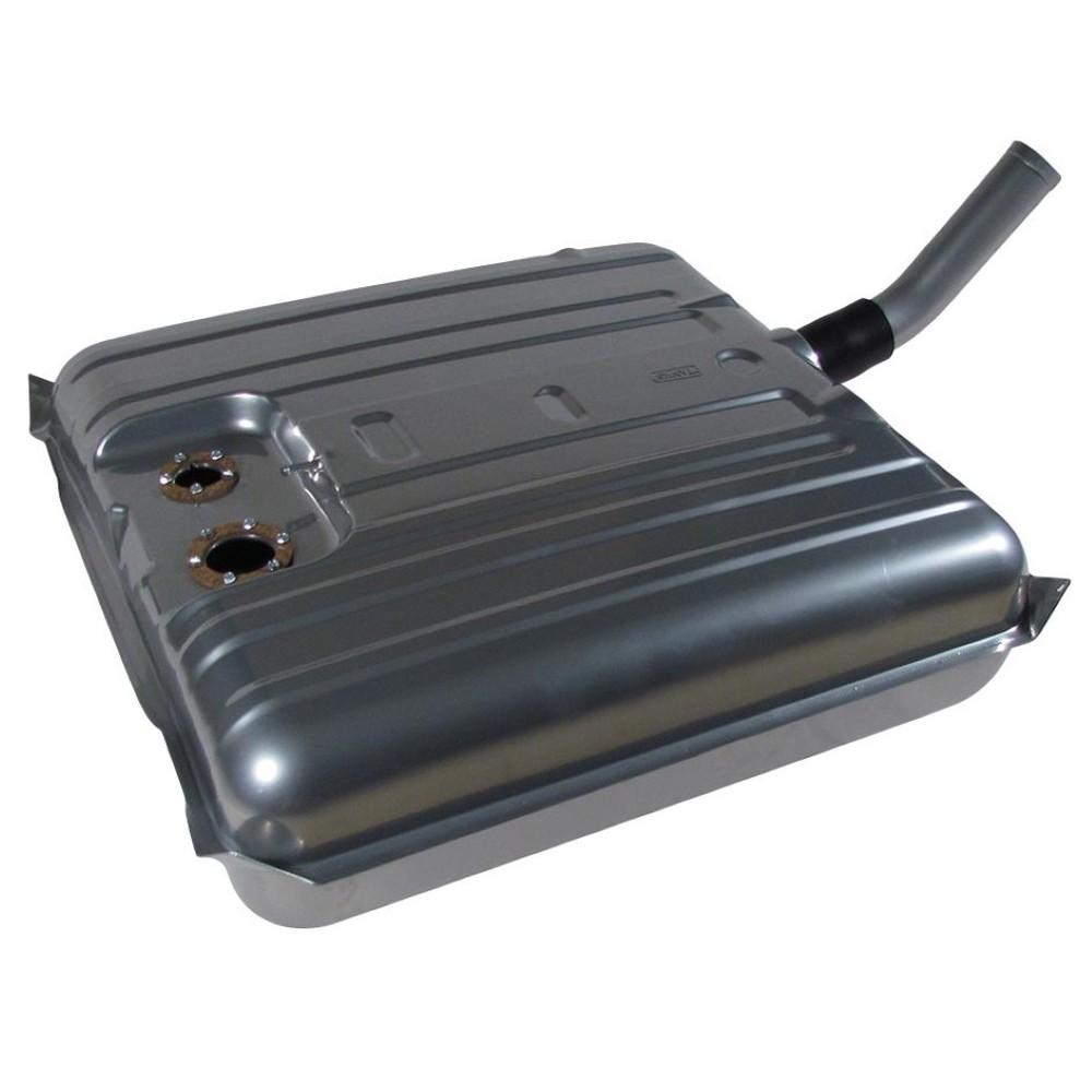 1959 60 impala bel air biscayne efi fuel tank system tanks inc tm48b t kit. Black Bedroom Furniture Sets. Home Design Ideas