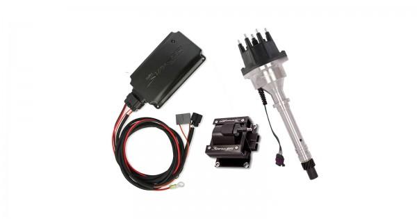 HyperSpark EFI Distributor, AMC 290-401
