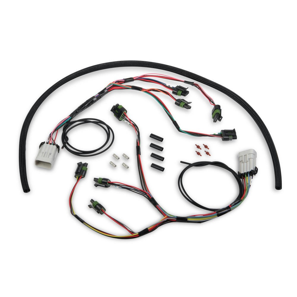 Free Audio Wiring Diagrams together with Ford 2000 Tractor Carburetor Parts Diagram furthermore T10635795 Replace altima rear bumper cover together with Mazda Mx 6 Timing Belt Diagram in addition 99 Pathfinder Starter Relay Location. on 2000 saab 9 3 manual