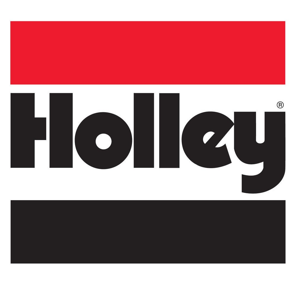 Holley 162 580 Inline Fuel Filter Ships Free At 10 Micron Replacement Element 460 Gph