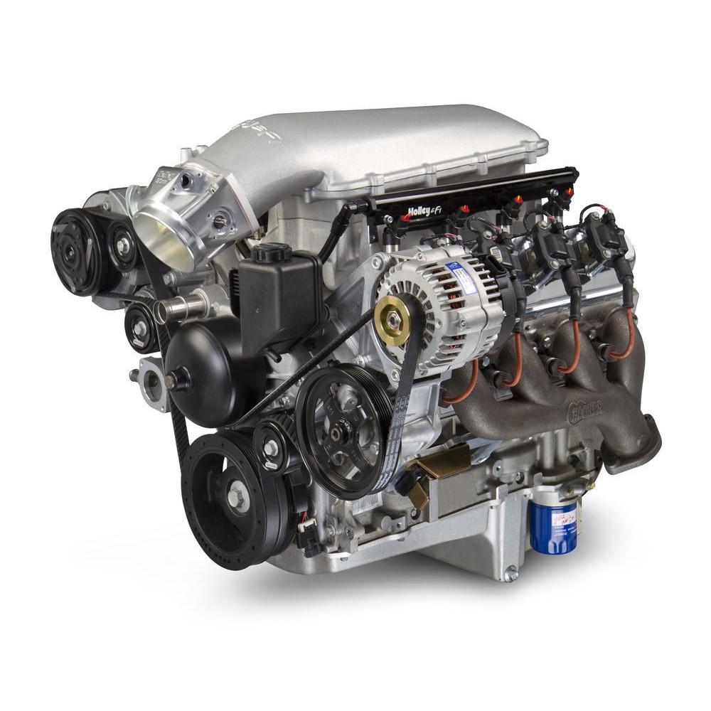 Myke ⁓ Top Ten Holley Ls1 Carb Intake Manifold