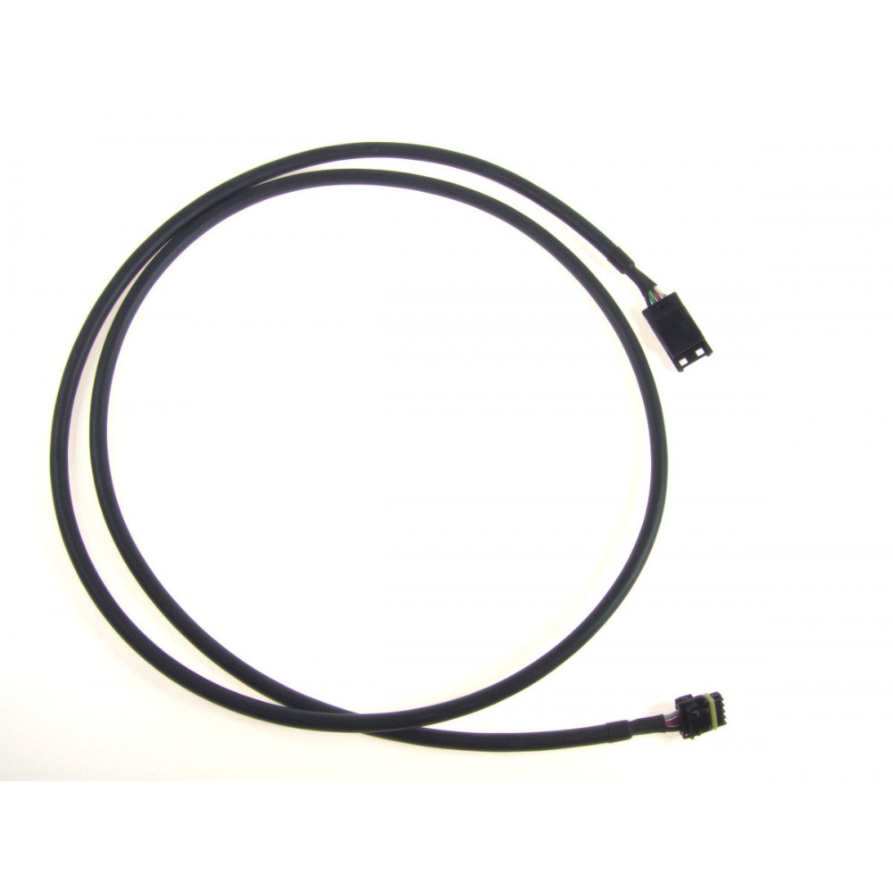 Holley Sniper Efi System Can Bus Extension Ships Free At Wiring Harness 10 4 Feet