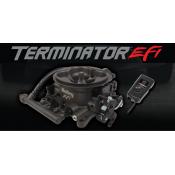 Terminator EFI