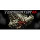 Terminator LS