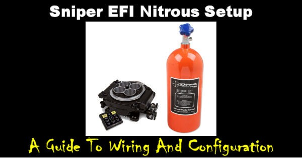 sniper-efi-nitrous-wiring-configuration-facebook-600-314-600x315 Nitrous Oxide Wiring Diagram on express proggresive, rpm switch, outlet winmax, heater pressure switch, express progressive,