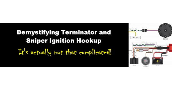 sniper-terminator-ignition-blog-860-220-600x315 Nitrous System Wiring Diagram on express proggresive, outlet winmax,